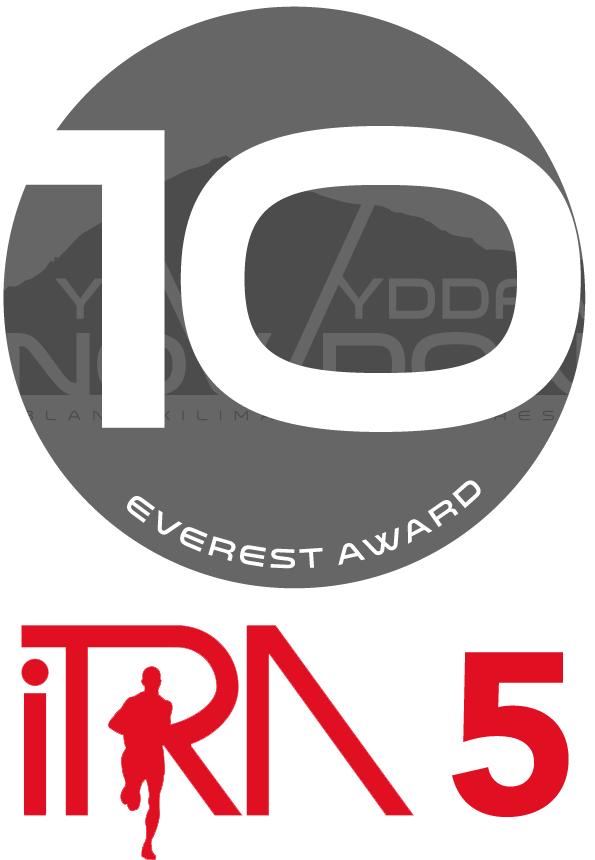 Snowdon24 award badges2 10