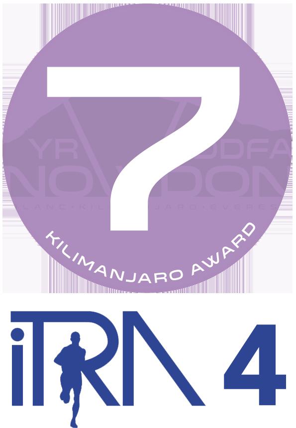 Snowdon24 award badges2 7